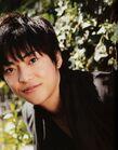 Daito Shunsuke5