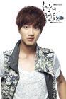 Haeundae Lovers32