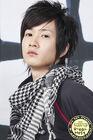 Han Yun4