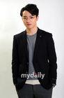 Heo Ji Won005