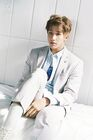 Jin Jin 04