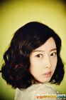 Joo Min Ha5