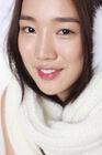 Jung Yeon Joo2