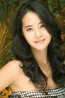 Kang Kyung Hun3