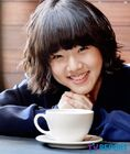 Kim Hyang Gi23