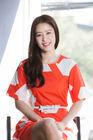 Kim Hyun Joo13