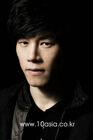 Kim Moo Yul10