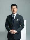 Kim Sang Jung003