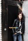 Kim Suh Hyung15