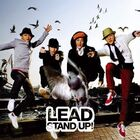 Lead - Stand Up!
