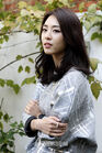 Lee Yeon Hee24