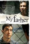 My Father (Corea del Sur-2007)2