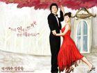 My Name is Kim Sam Soon-MBC-2005-02