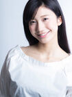 Ogura Yuka