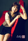 Park Bo Young16