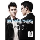 QJ - Waiting