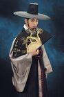 Scholar Who Walks the Night001