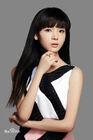 Sebrina Chen01