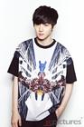 Seo Han Gyeol3