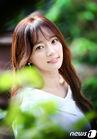 Song Ha Yoon27