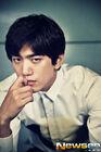 Sung Joon31
