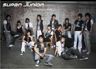 Super Junior U -photos-Group-promo