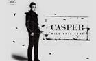 TIMELESS BEGINS-Casper.