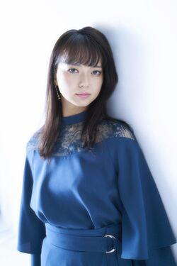 Tabe Mikako34