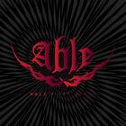 Able1album