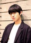 Ahn Hyo Seob5