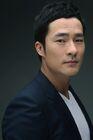 Choi Ji Ho4