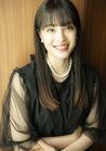 Hirose Suzu 43