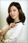 Im Joo Eun26