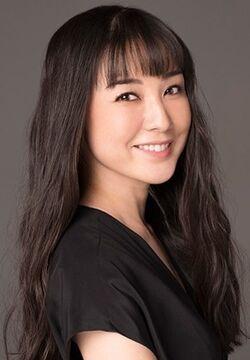 Ito Ayumi 7