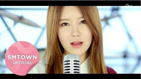 J-Min - Shine (with Titan)