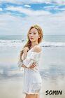 Jeon So Min4