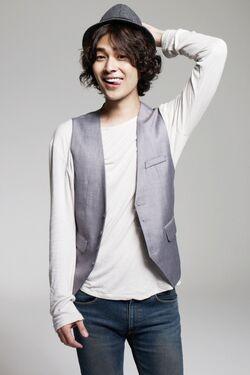Jin Won4