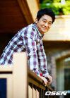 Jo Sung Ha11