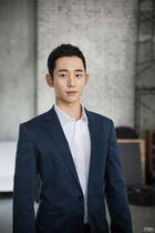 Jung Hae In45