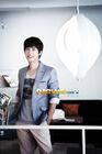 Kim Won Joon11