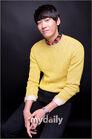Kim Young Kwang2