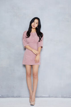 Kim nayeon 3
