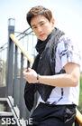 Kwon Yul17