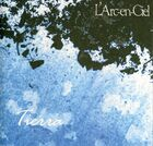 L'Arc~en~Ciel - Tierra-CD