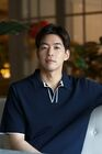 Lee Sang Yoon53