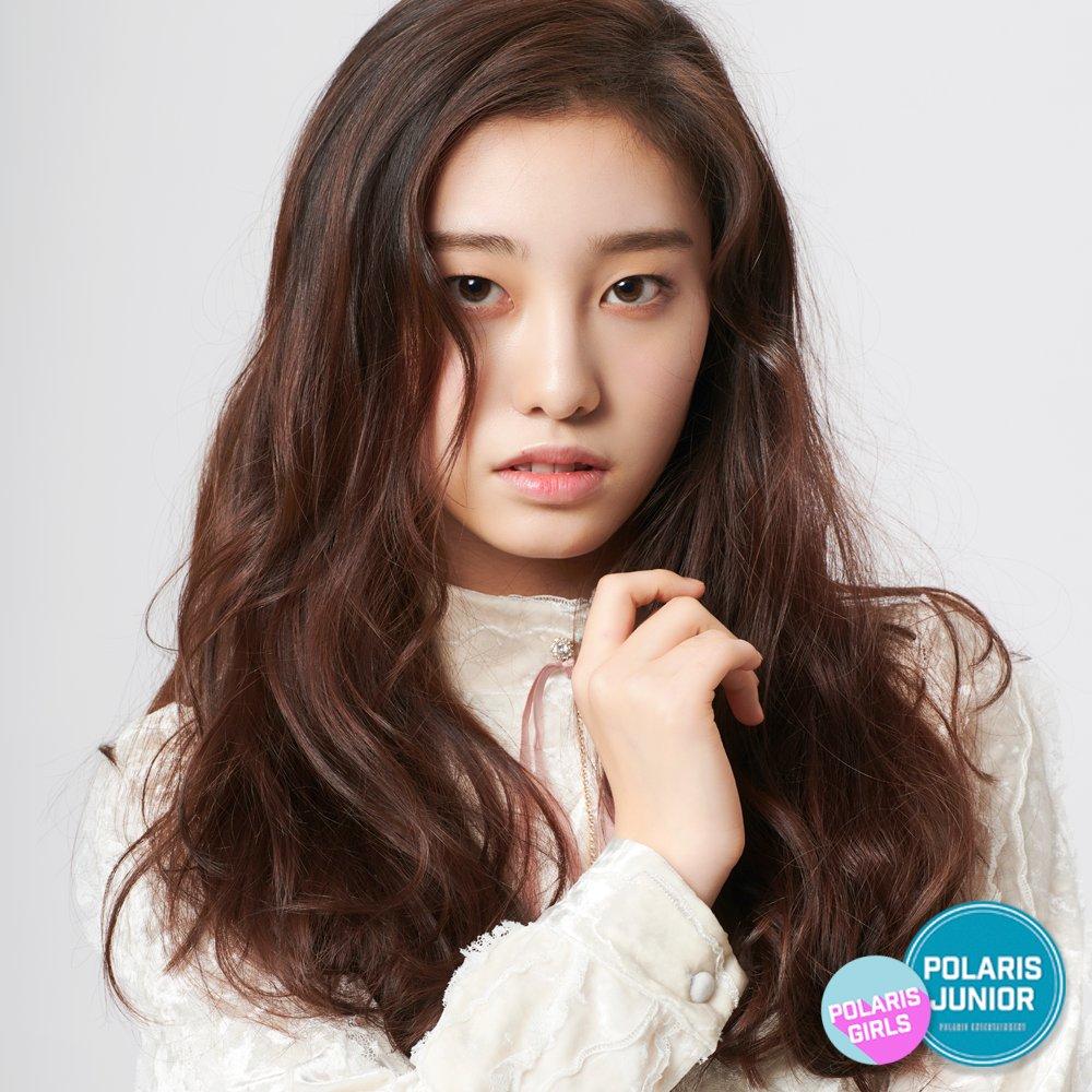 seoyeon