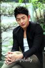 Lee Tae Sung03