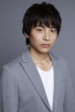 Miyazaki Shuto