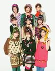 Morning Musume-Cover You