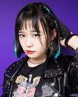 Murakawa Vivian 4